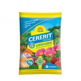 Cererit 1kg - Forestina