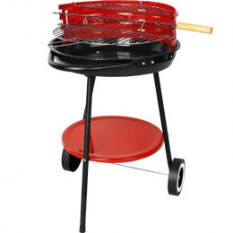 Grill 11780