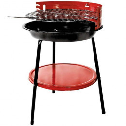 Grill 11936
