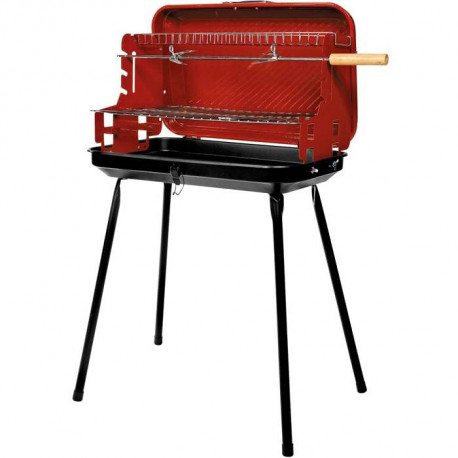 Grill 11941